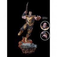 Avengers: Endgame - Thanos Deluxe Ver. BDS Art Scale