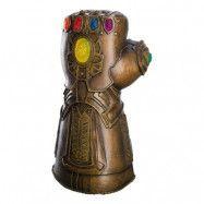 Infinity War Thanos Handske Vuxen - One size