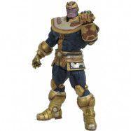 Marvel Select - Thanos (Infinity)