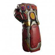 Iron Man Nano Handske - One size