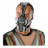 Bane Mask - One size