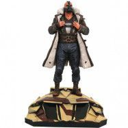 DC Gallery - The Dark Knight Rises Bane Statue
