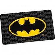 Batman - Batman Logo Cutting Board