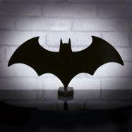 Batman Lampa Eclipse