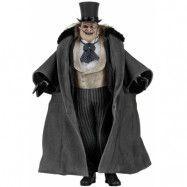 Batman - Mayoral Penguin (Danny DeVito) - 1/4