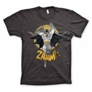 Batman Zamm! T-Shirt, Basic Tee