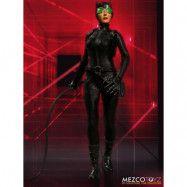 DC Comics - Catwoman - One:12
