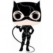 POP! Vinyl Batman Returns - Catwoman