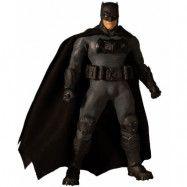 DC Comics - Batman Supreme Knight - One:12