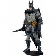 DC Multiverse - Batman Designed by Todd McFarlane