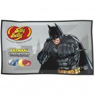 Jelly Belly - Batman Superhero mix - 28 g