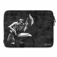 Batman - Joker Bang Laptop Sleeve, Laptop Sleeve