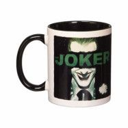 DC, Mugg - The Joker