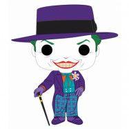 POP! Vinyl Batman - Joker