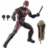 Marvel Legends - Daredevil (Netflix)