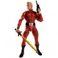 Defenders of the Earth - Flash Gordon