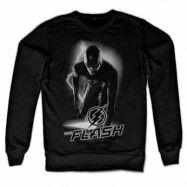 The Flash Ready Sweatshirt, Sweatshirt