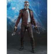 Guardians of the Galaxy - Star-Lord - S.H. Figuarts
