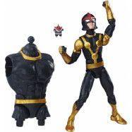 Marvel Legends - Guardians of the Galaxy Kid Nova