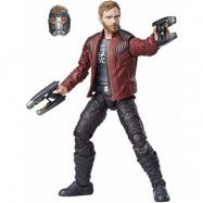 Marvel Legends - Guardians of the Galaxy Star-Lord