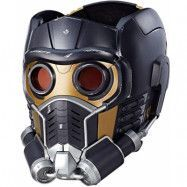 Marvel Legends - Star-Lord Electronic Helmet