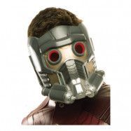 Star Lord Mask - One size