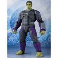 Avengers Endgame - Hulk - S.H. Figuarts