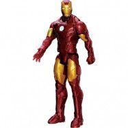Avengers Assemble Titan Hero Series - Iron Man