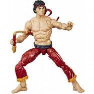 Marvel Legends - Shang Chi (Demogoblin BaF)