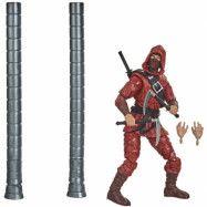 Marvel Legends - The Hand-Ninja (Stilt-Man BaF)