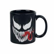 Marvel, Mega Mugg - Venom
