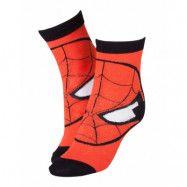Spiderman Strumpor