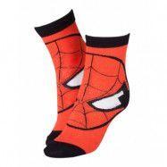 Spiderman Strumpor, 39-42