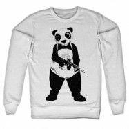 Suicide Squad Panda Sweatshirt, Sweatshirt