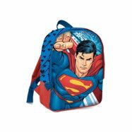 Superman - Ryggsäck