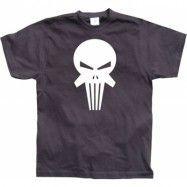 Punisher 2, Basic Tee