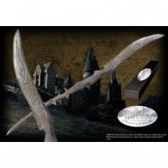 Harry Potter Wand - Death Eater Thorn