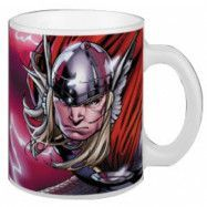 Marvel - Thor - Mug