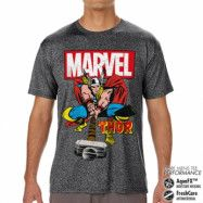 The Mighty Thor Performance Mens Tee, CORE PERFORMANCE MENS TEE