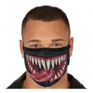 Munskydd Venom - One size