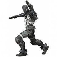 Marvel - Agent Venom (Marvel Now) - Artfx+