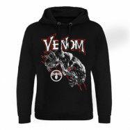Marvel Comics - Venom Epic Hoodie, Epic Hooded Pullover