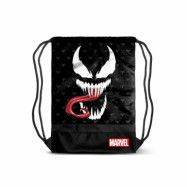 Marvel, Gympapåse - Venom