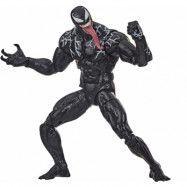 Marvel Legends - Venom (2020)