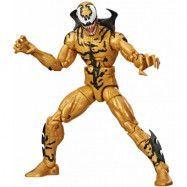 Marvel Legends: Venom - Phage (Venompool BaF)