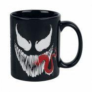 Marvel, Mugg - Venom