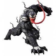 Marvel - Venom (Marvel Now) - Artfx+