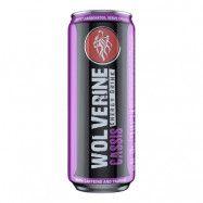 Wolverine Cassis - 500 ml