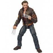 Marvel Legends - Wolverine